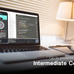 Corona SDK Intermediate