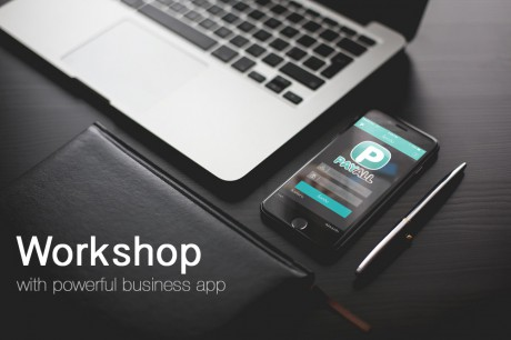 Corona-SDK-Workshop-Course