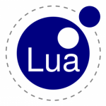 Profile photo of Lua